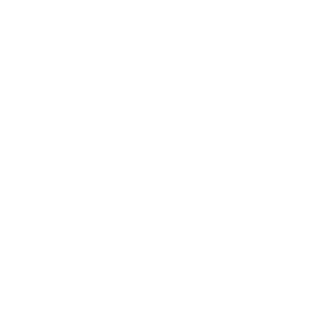 circular arrows pointing to vr headset, smartphone, smartwatch and iot sensor