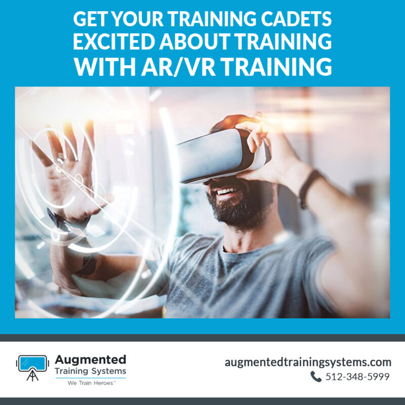 emergency medical technician (emt) training - using AR/VR training to become an EMT
