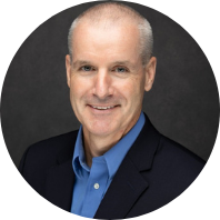 Andrew Rhodes, Director of International Sales, Augmented Training Systems Inc.