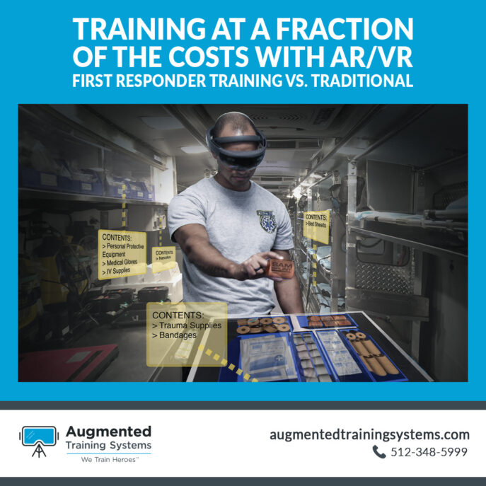 Virtual Reality Application Development, please seek a professiona