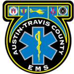 Austin-Travis County Emergency Medical Services (EMS)